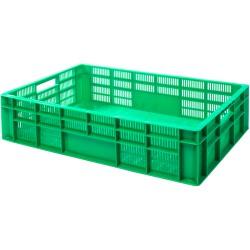 Skrzynka transportowa do owoców, warzyw i grzybów N-150