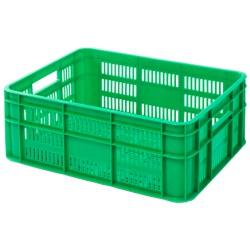 Skrzynka transportowa do owoców, warzyw i grzybów A/A-160
